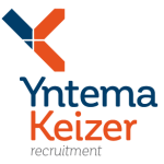 YntemaKeizer & Systo Professionals